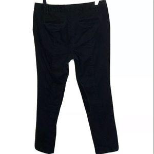 Boden Pants & Jumpsuits - Boden Pants 10 Blue Jodhpur Trousers Chino Women